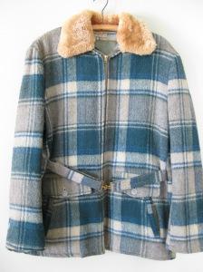 Way Cool Vintage Jacket